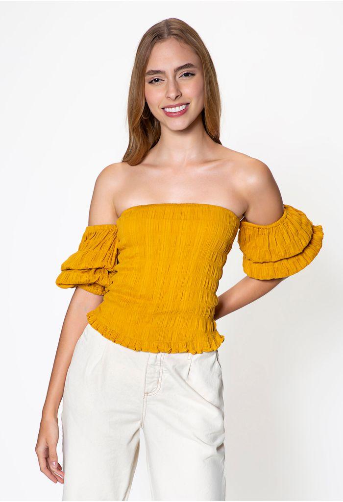 -elaco-producto-Camisas-blusas-AMARILLOQUEMADO-E171818-2