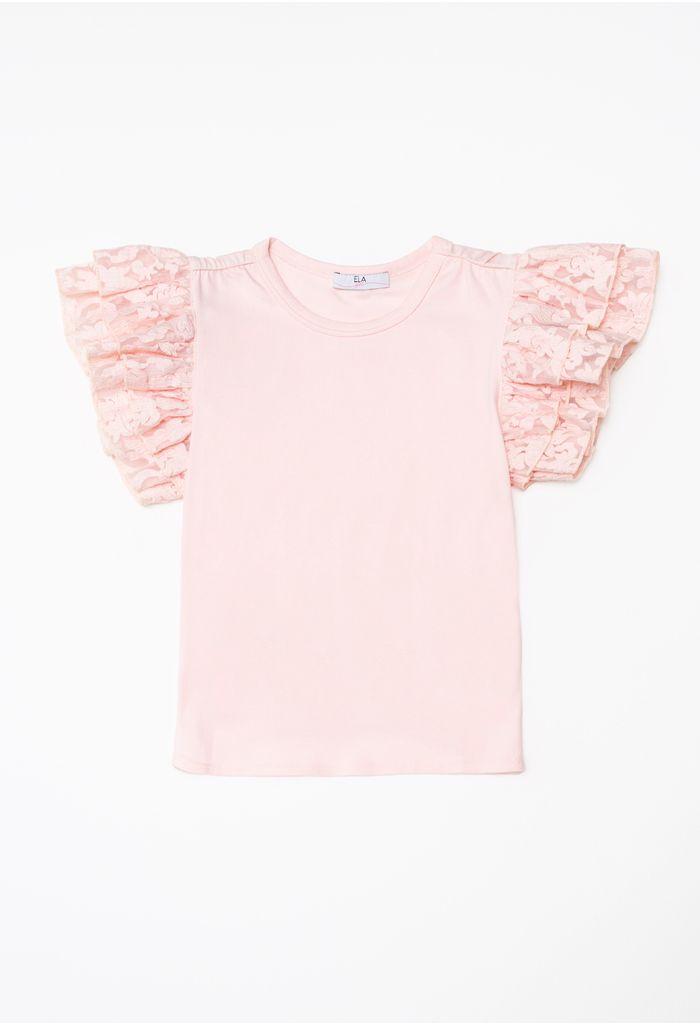 -elaco-producto-Camisas-blusas-NUDE-n172190-2