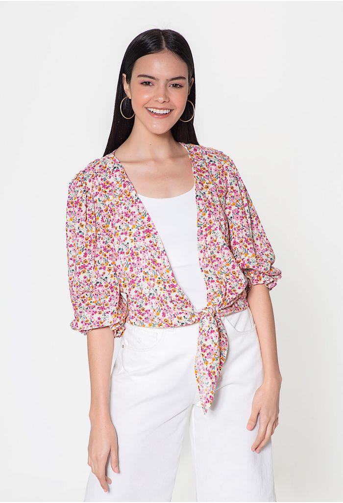 -elaco-producto-Camisas-blusas-ROSA-E171982-2