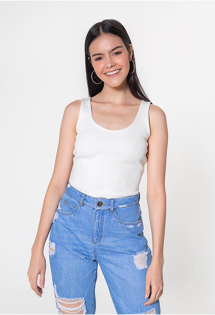 -elaco-producto-Camisas-blusas-NATURAL-E171762-2