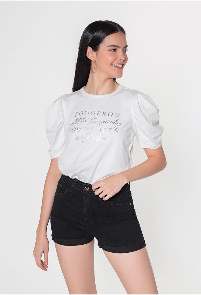 -elaco-producto-Camisas-blusas-NATURAL-E171758-2