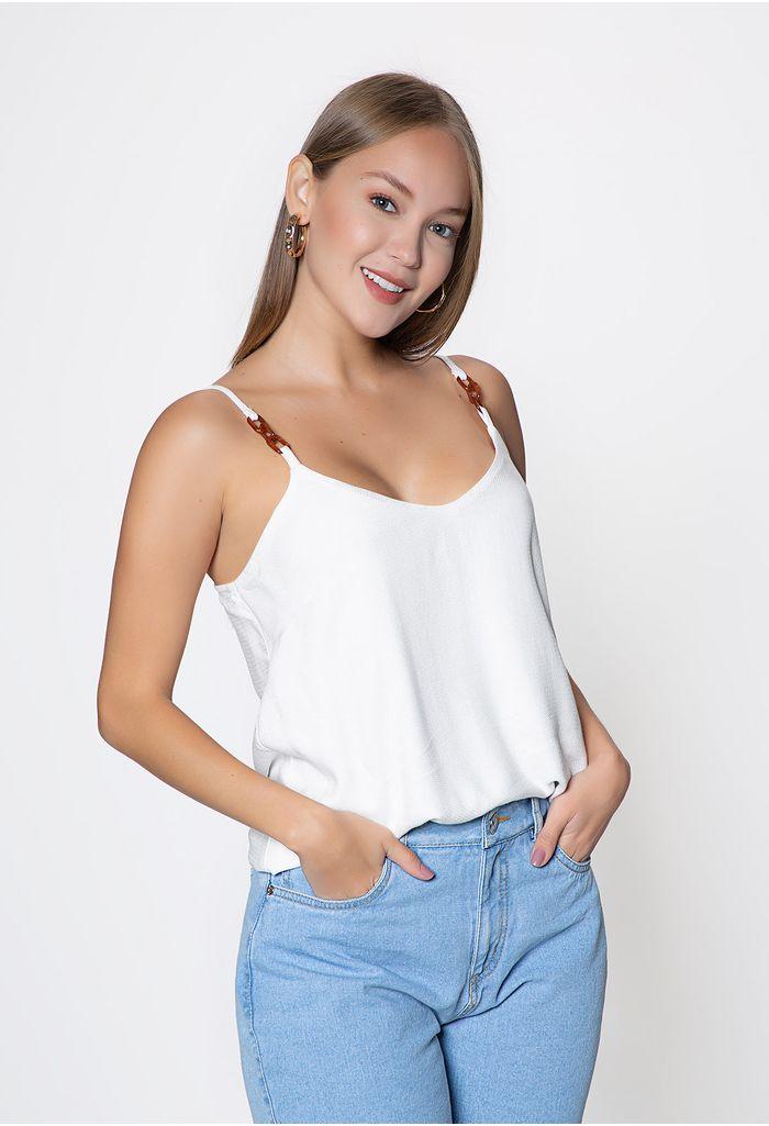 -elaco-producto-Camisas-blusas-NATURAL-E170946B-2