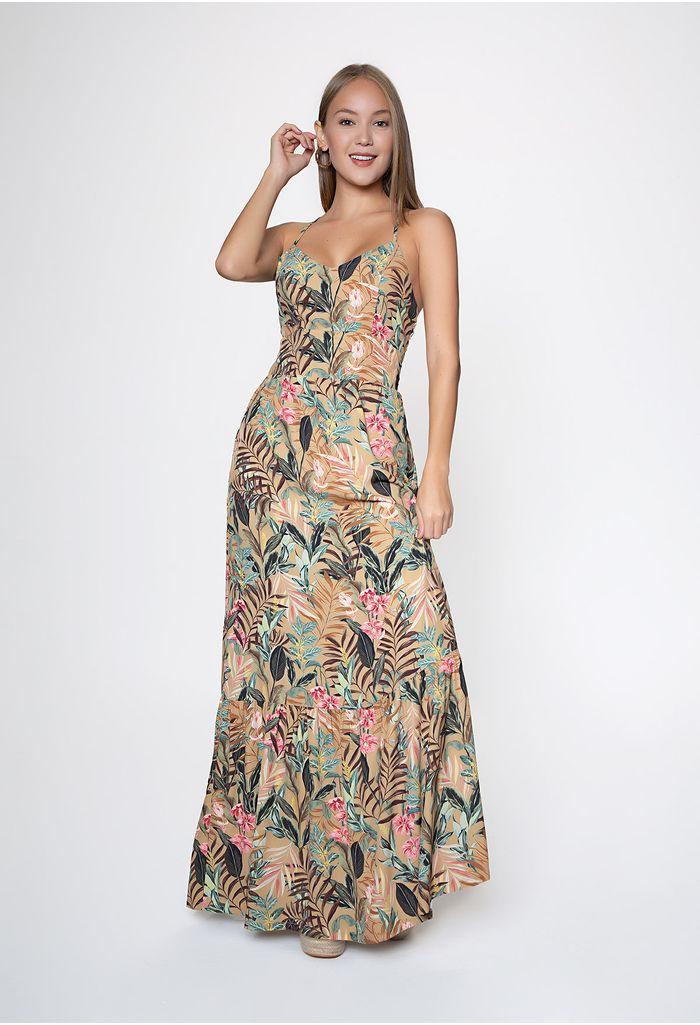 -elaco-producto-Vestidos-MOKA-E140911-2