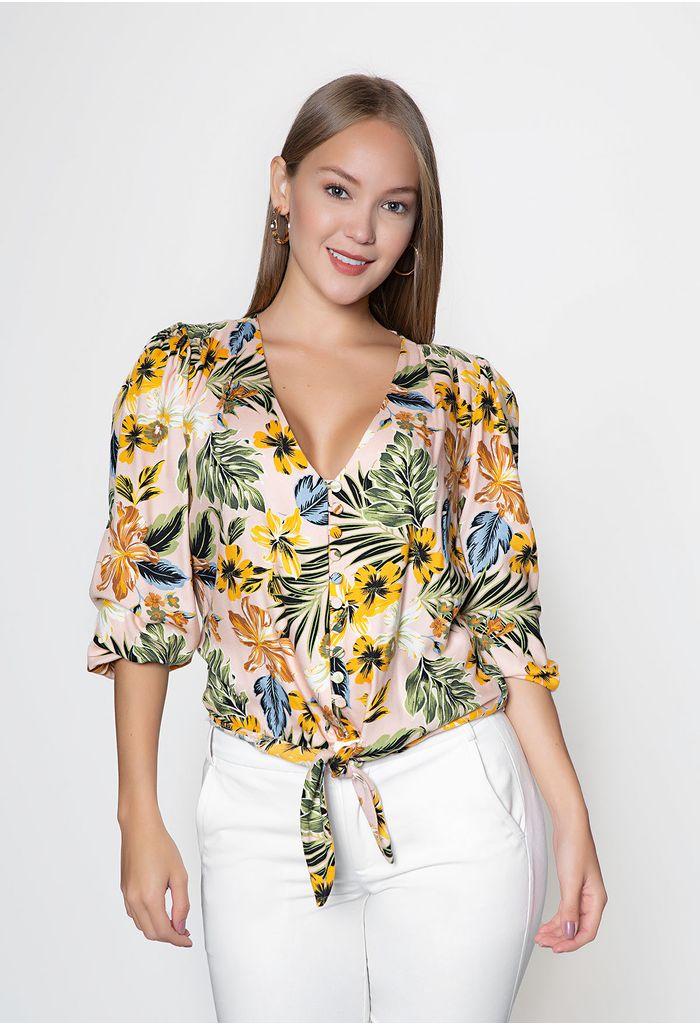 -elaco-producto-Camisas-blusas-MAUVE-E171873-2