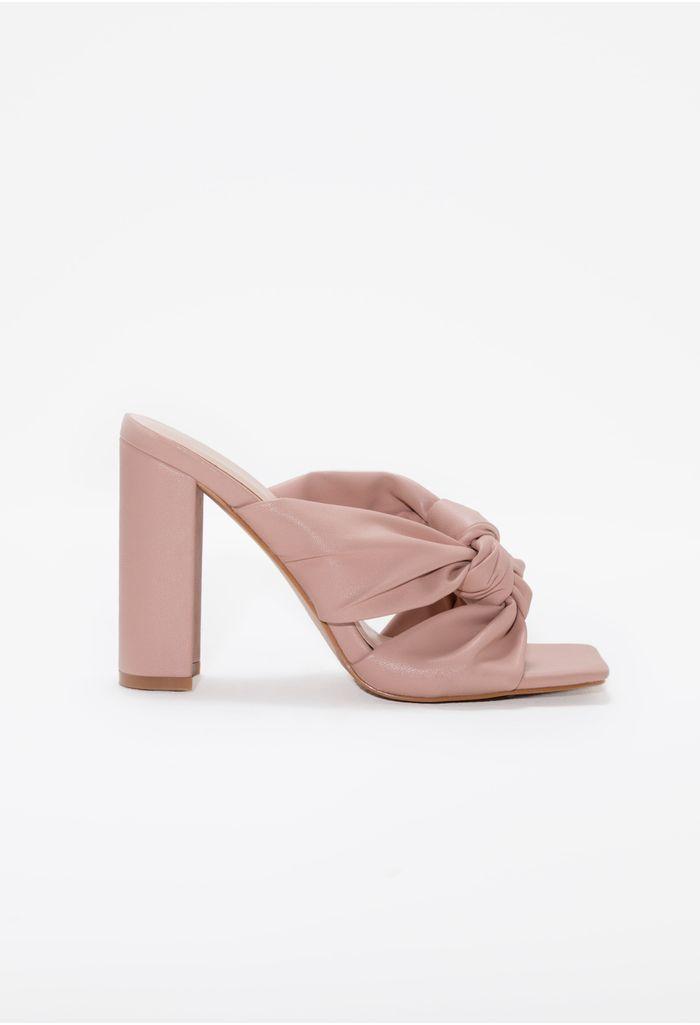 -elaco-producto-Zapatos-NUDE-E381095-1