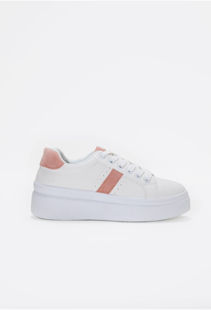 -elaco-producto-Tenis-NUDE-E351475-1