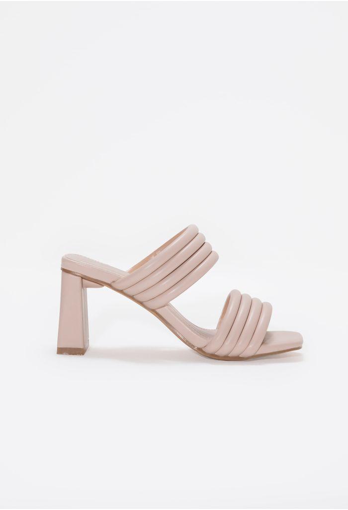 -elaco-producto-Sandalias-NUDE-E341889-1