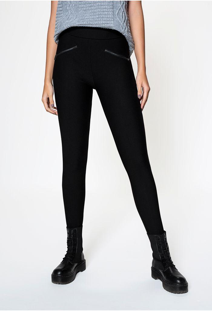 -elaco-producto-Pantalones-leggings-NEGRO-E251529-2