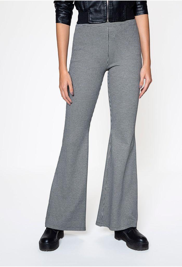-elaco-producto-Pantalones-leggings-NEGRO-E251525-2