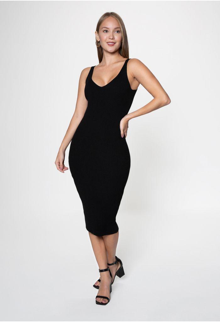-elaco-producto-Vestidos-NEGRO-E140904-2