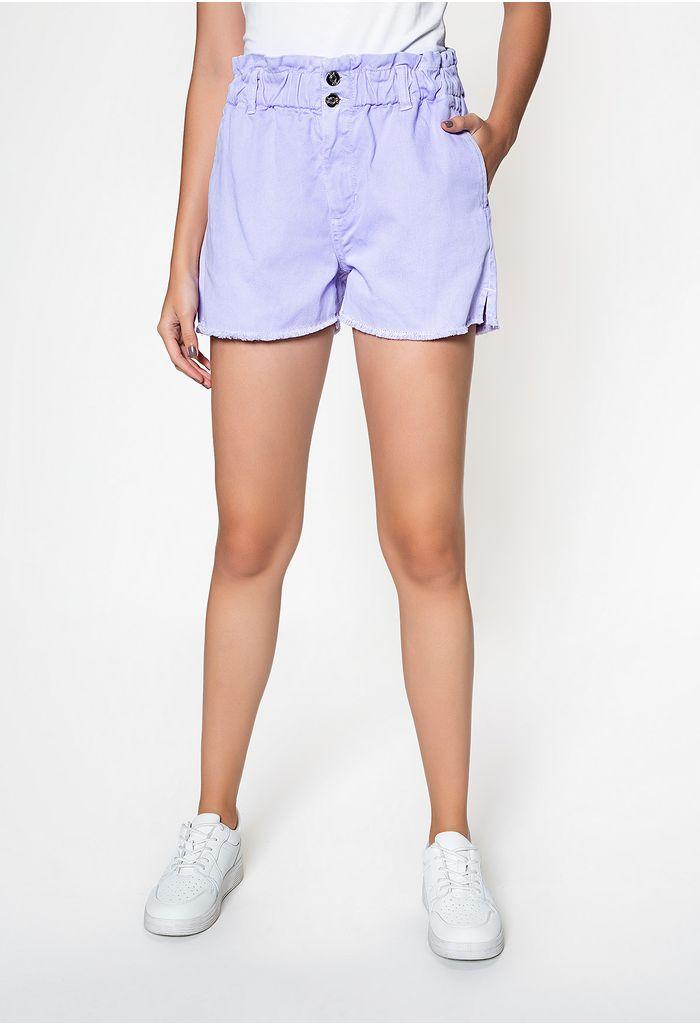 -elaco-producto-Shorts-LILA-E103701-2