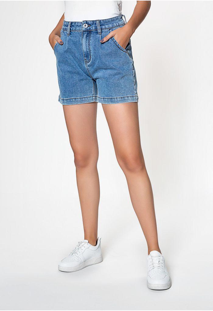 -elaco-producto-Shorts-AZULINDIGOMEDIO-E103689-2