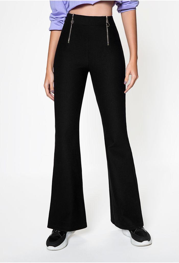-elaco-producto-Pantalones-leggings-NEGRO-E251526-2