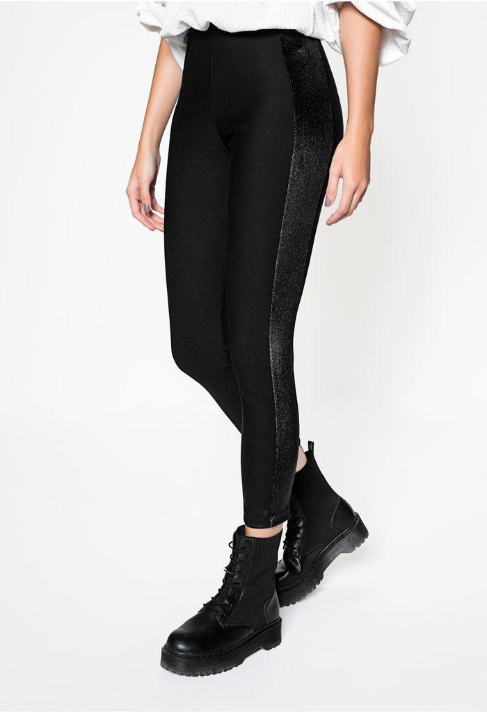 -elaco-producto-Pantalones-leggings-NEGRO-E251523-2