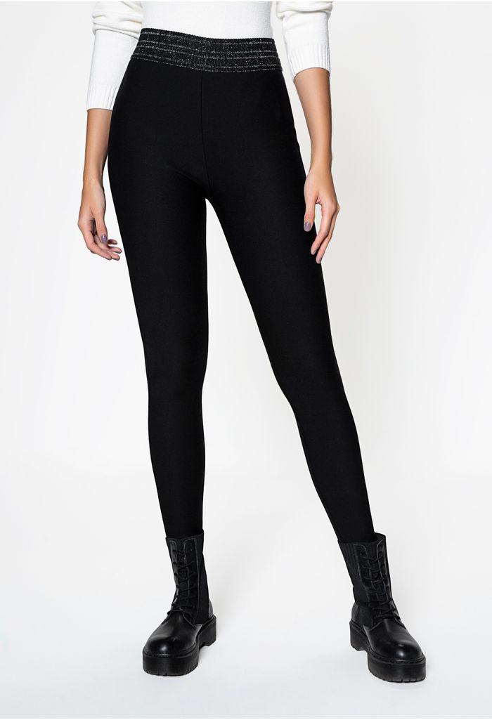 -elaco-producto-Pantalones-leggings-NEGRO-E251489A-2