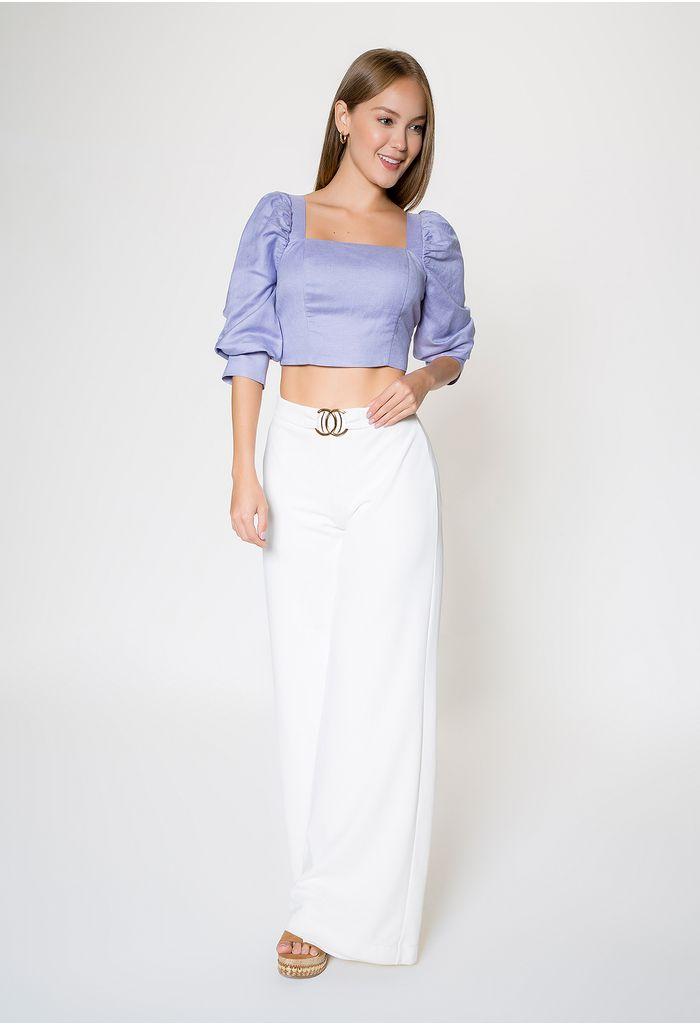 -elaco-video-producto1-Camisas-blusas-LILA-E171409A-1