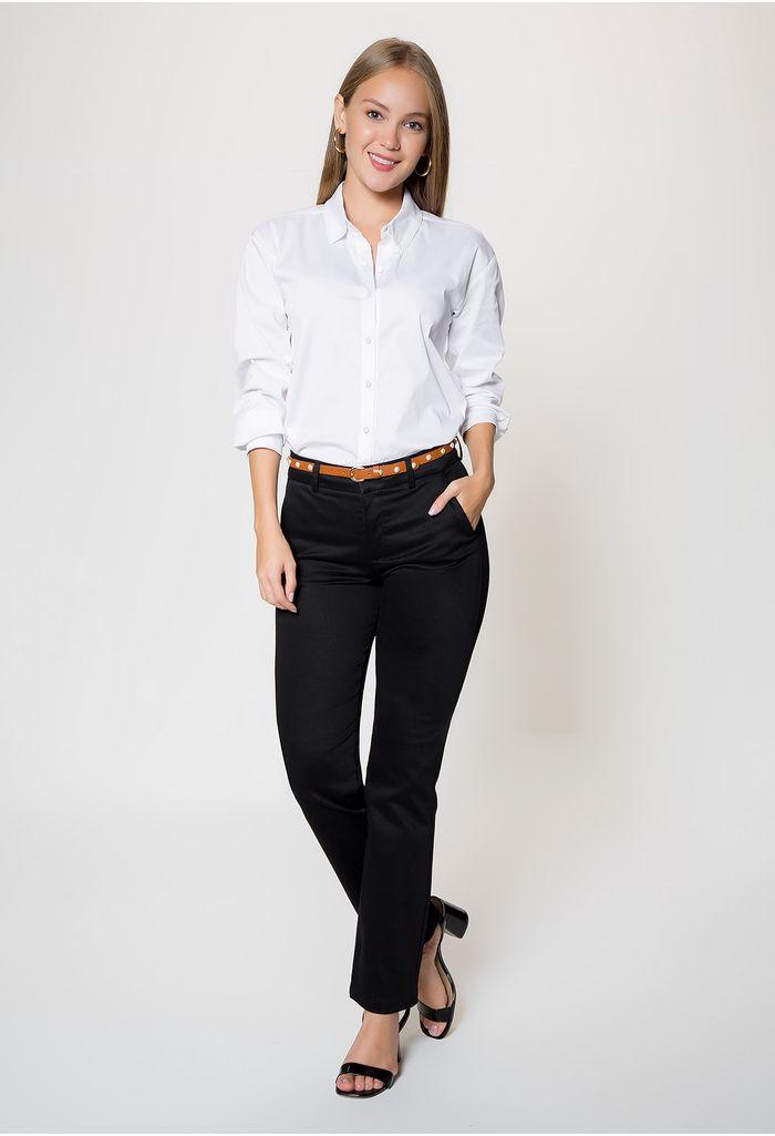 -elaco-video-producto1-Camisas-blusas-BLANCO-E171773-1