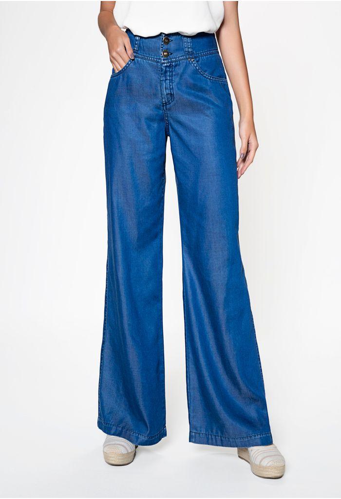 -elaco-producto-Pantalones-leggings-AZUL-E136831-2