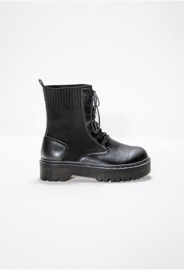 -elaco-producto-Botas-NEGRO-E084732-1
