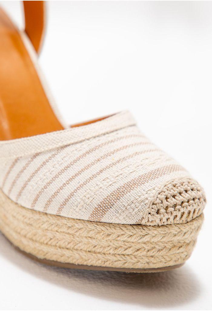 -elaco-producto-Sandalias-NATURAL-E161921-3