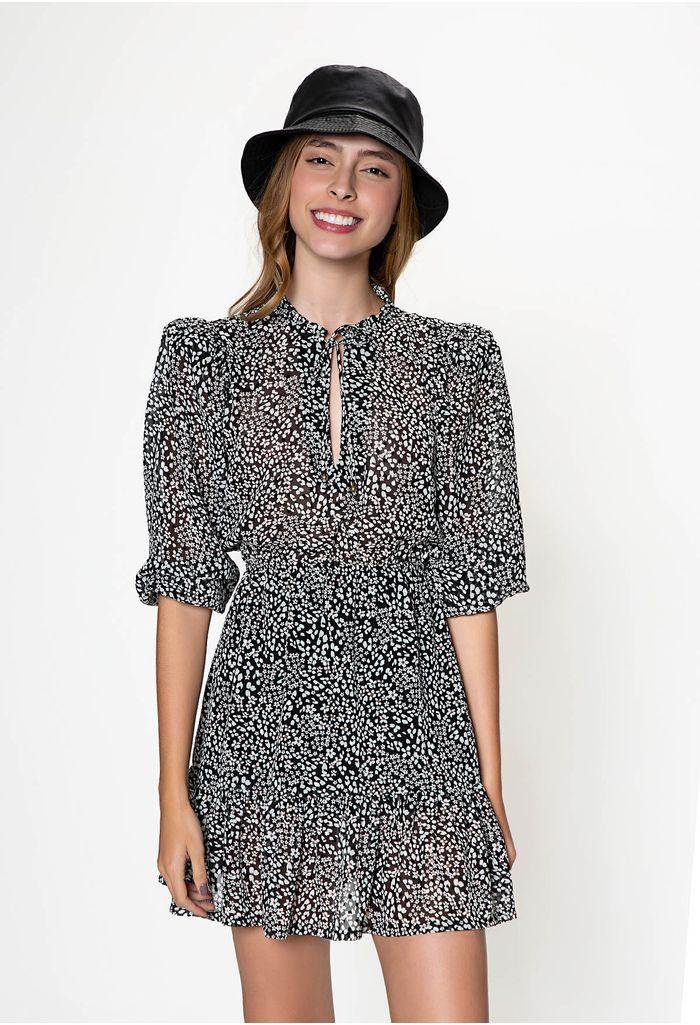-elaco-producto-Vestidos-NEGRO-e140940-2