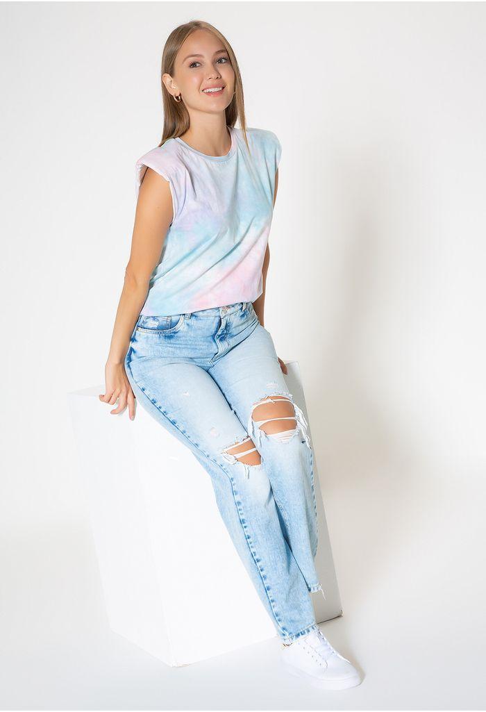 -elaco-producto-Camisas-blusas-COMBINADO-E171708-1