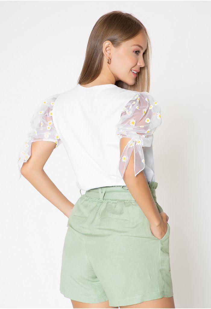-elaco-producto-Camisas-blusas-BLANCO-E171677-1