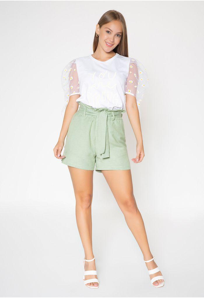 -elaco-producto-Camisas-blusas-BLANCO-E171677-2