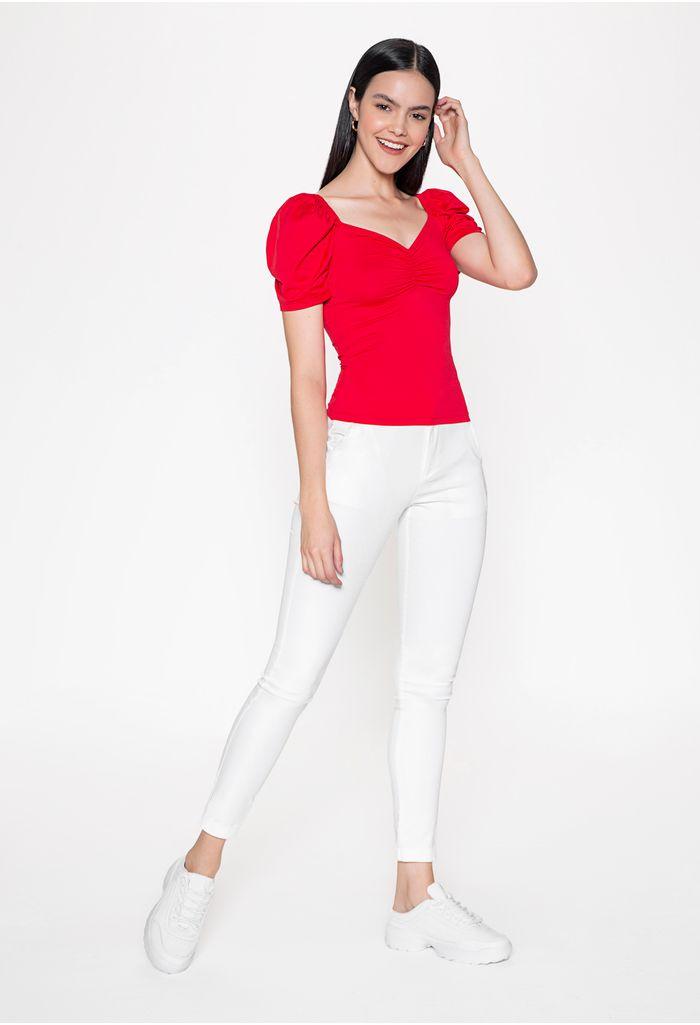 -elaco-producto-Camisas-blusas-ROJOPRADA-E171490C-1
