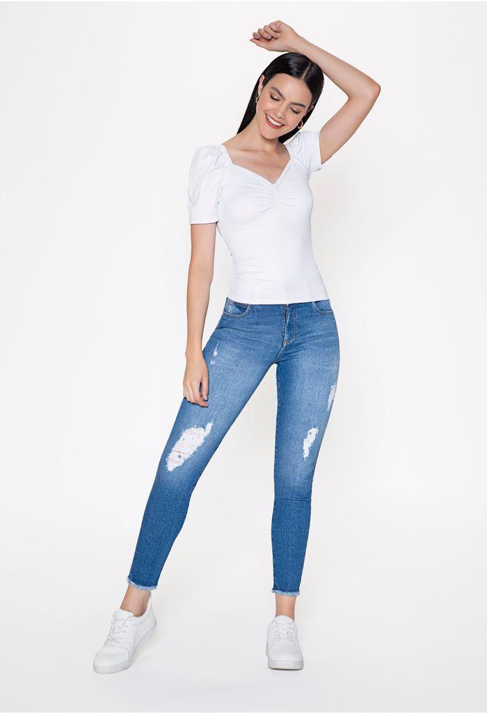 -elaco-producto-Camisas-blusas-BLANCO-E171490C-1