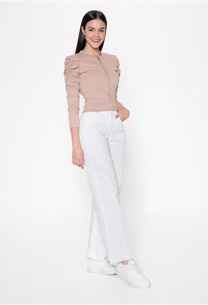 -elaco-producto-Camisas-blusas-BEIGE-E171855-1