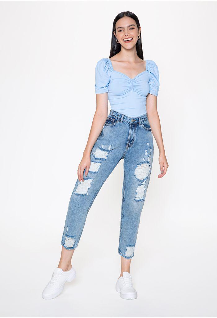 -elaco-producto-Camisas-blusas-AZULCELESTE-E171490C-1