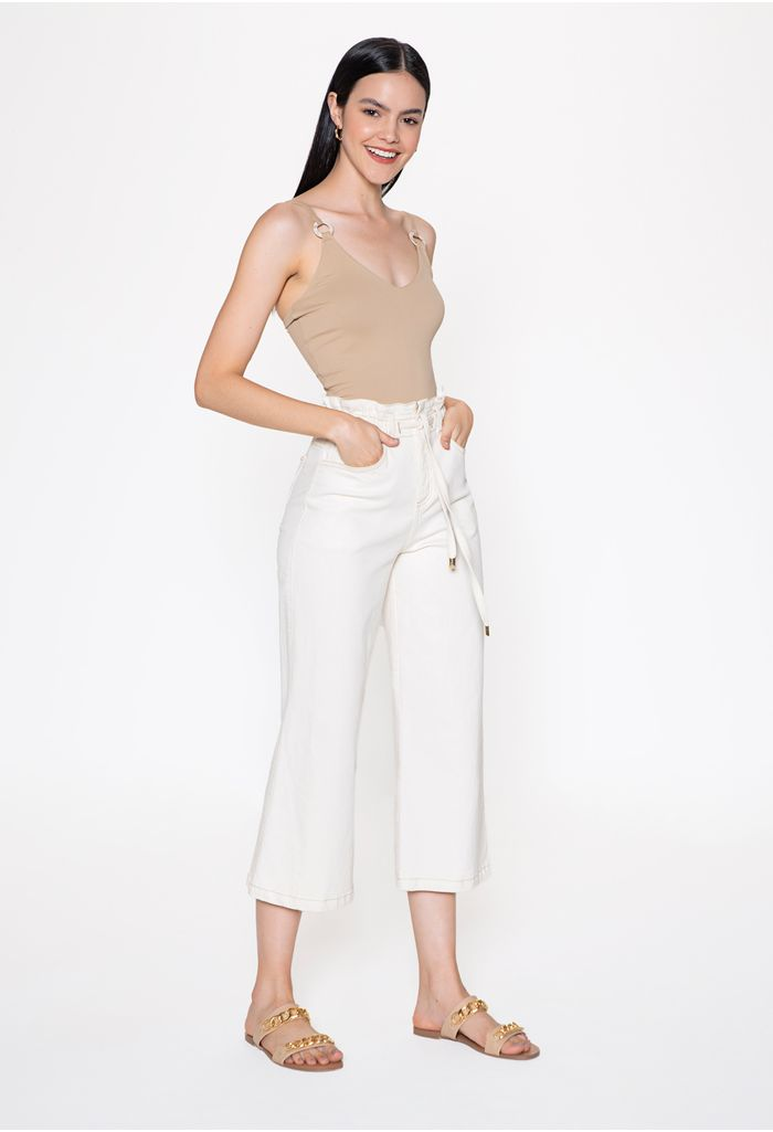 -elaco-producto-Pantalones-leggings-CRUDO-E136775-1