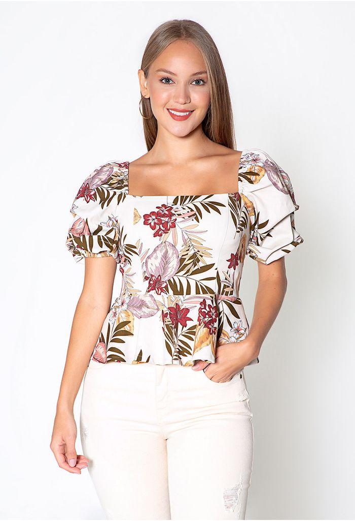-elaco-producto-Camisas-blusas-SAND-E171926-2