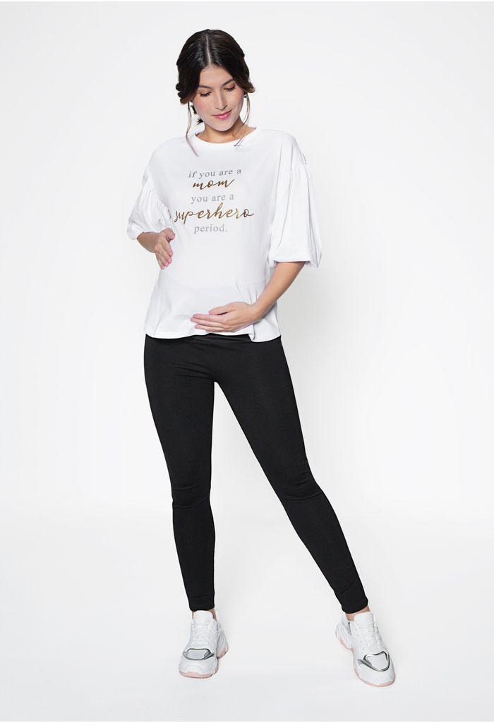 -elaco-producto-Camisas-blusas-BLANCO-E171198-1