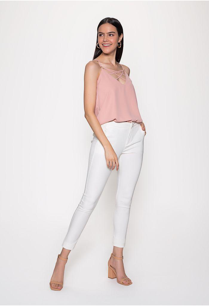-elaco-producto-Camisas-blusas-PALODEROSA-e171757-1