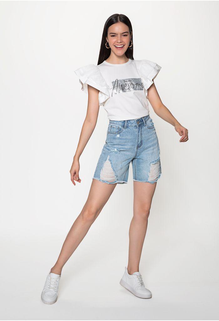 -elaco-producto-Shorts-AZULINDIGOCLARO-E103700-1