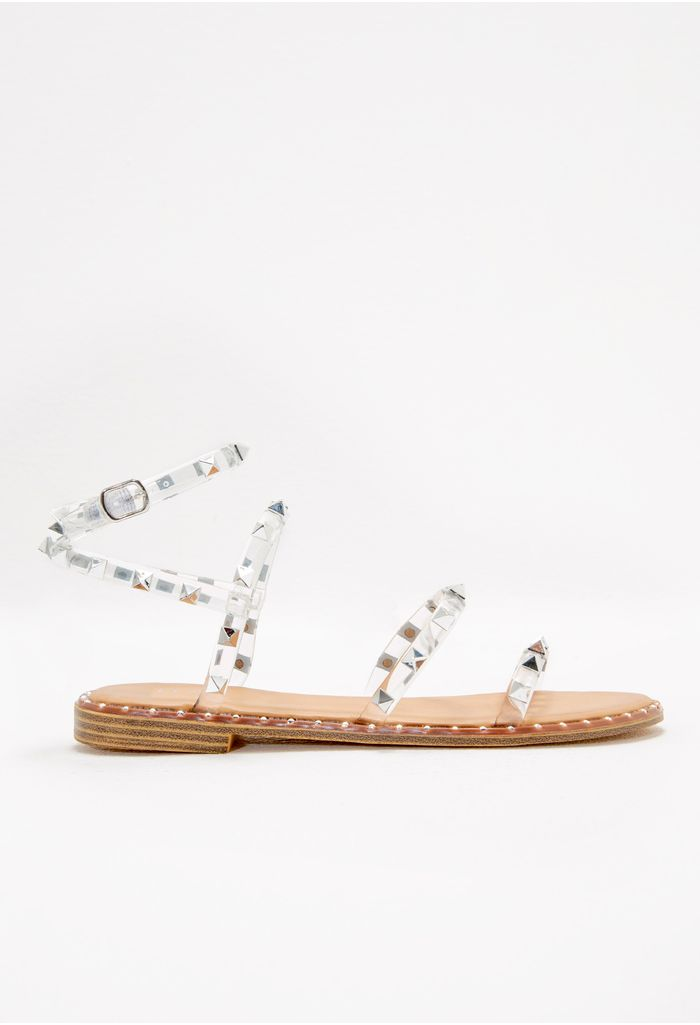 -elaco-producto-Sandalias-PLATA-e341910-1