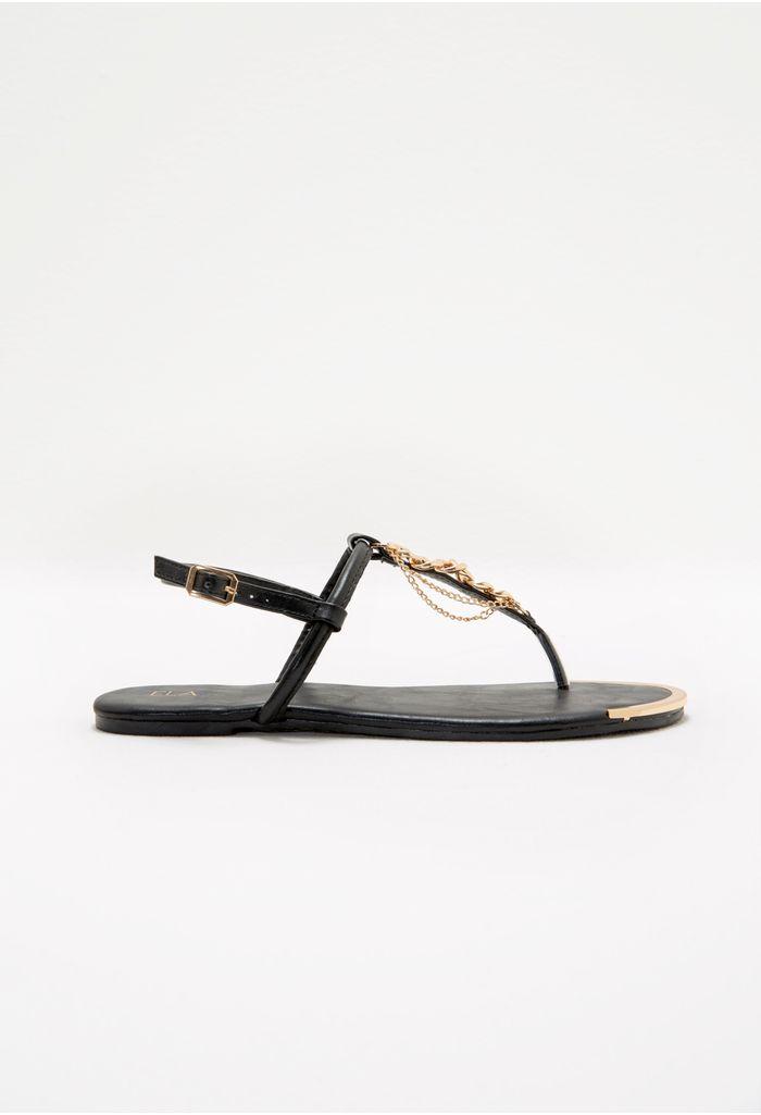 -elaco-producto-Sandalias-NEGRO-E341906-1