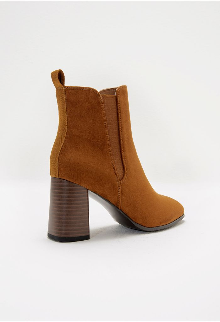-elaco-producto-Botas-CAMEL-E084734-1
