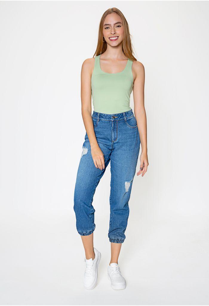 -elaco-producto-Pantalones-leggings-AZULINDIGOMEDIO-E136928-1
