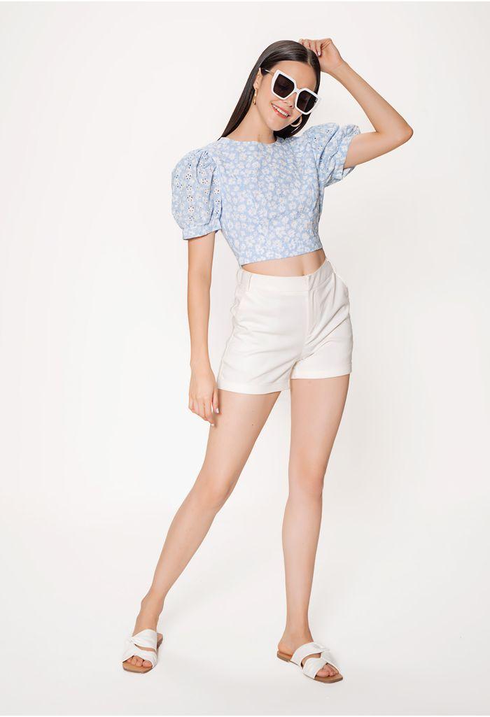 -elaco-producto-Camisas-blusas-AZULCELESTE-E171960-1