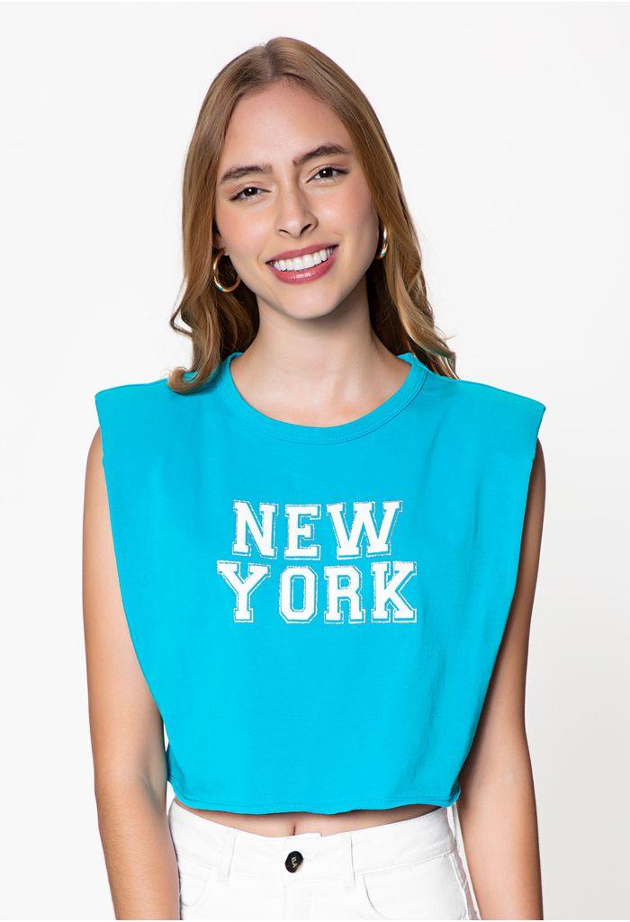 -elaco-producto-Camisas-blusas-AQUA-E171919-2