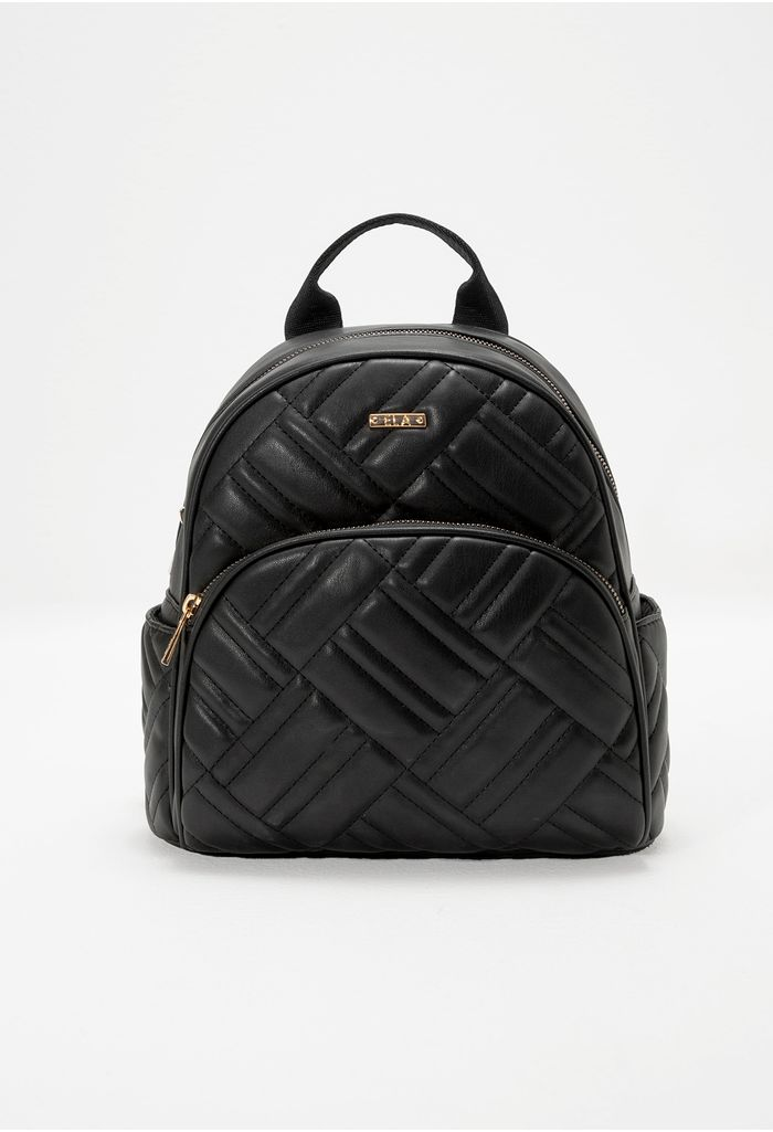 -elaco-producto-Bolsos-carteras-NEGRO-E402242-1