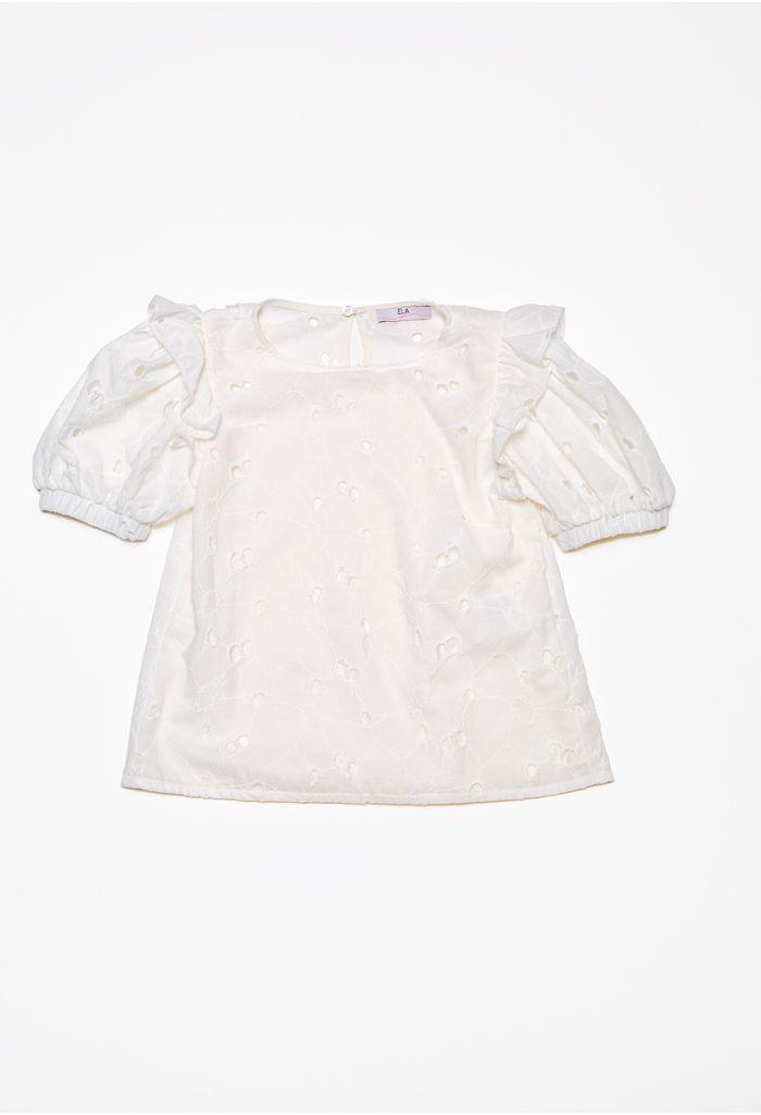 -elaco-producto-Camisas-blusas-NATURAL-N172675-1