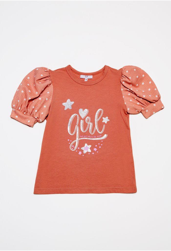 -elaco-producto-Camisas-blusas-MAUVE-N172489-1