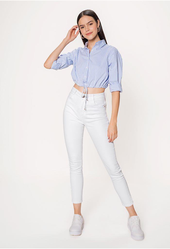 -elaco-producto-Camisas-blusas-AZULCIELO-E172111-1