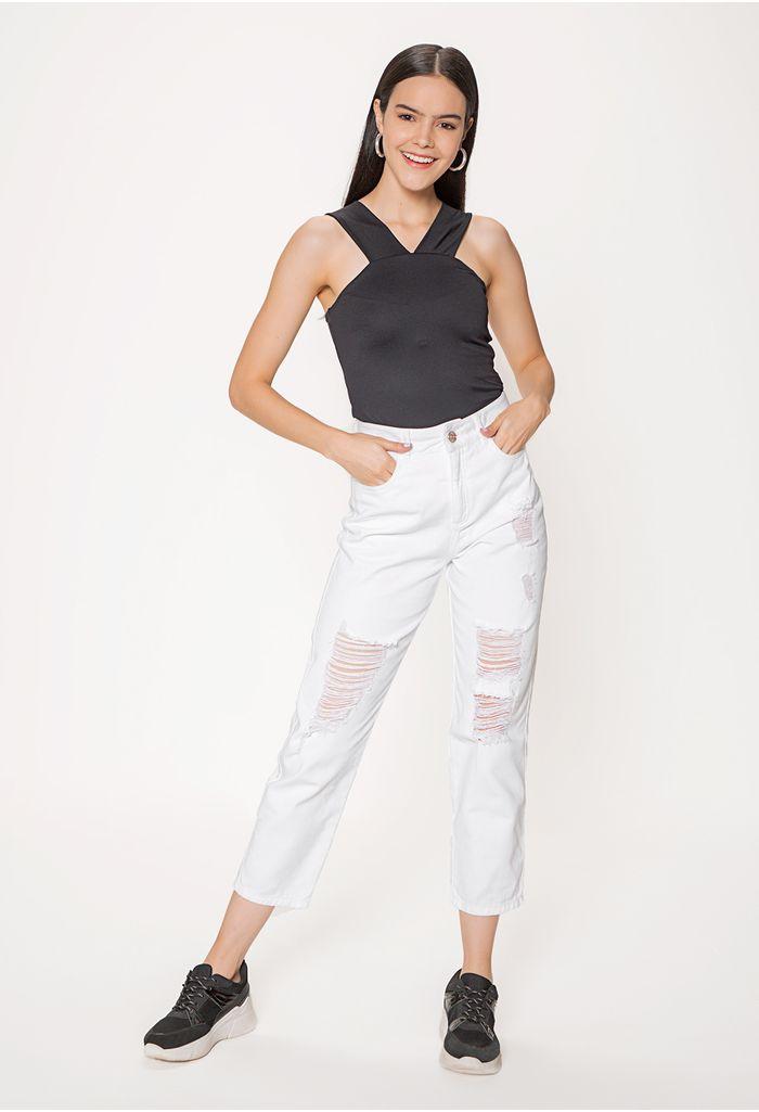 -elaco-producto-Camisas-blusas-NEGRO-E157337E-1