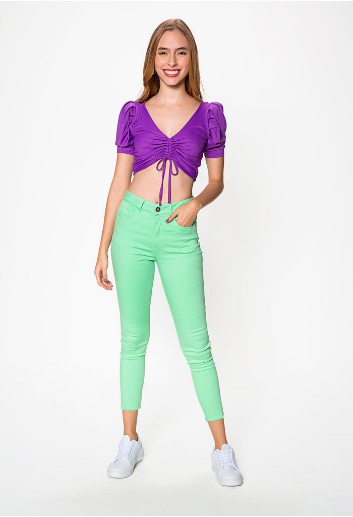 -elaco-producto-Camisas-blusas-PURPURA-E172142-1