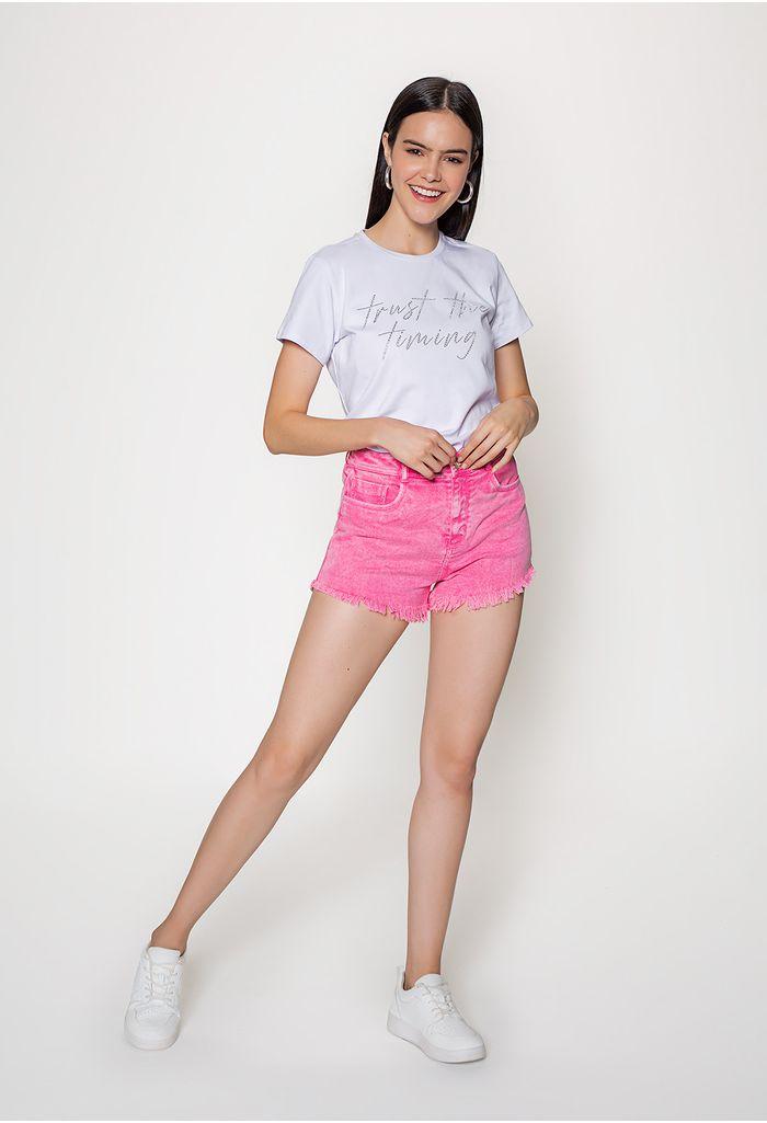 -elaco-producto-Shorts-FUCSIA-E103702-1